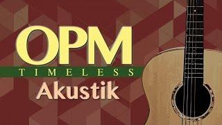 OPM Timeless Akustik Volume 2 - (Music Collection)