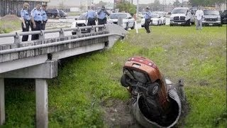 The Most Funny accident - utube funny videos