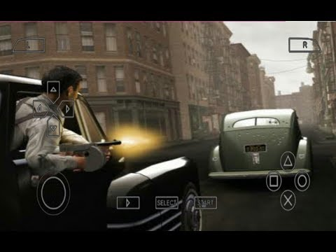 50MB Dounload God Father Mob Wars Highly compressed game for android psp 2020 offline new PPSSPP from YouTube · Duration:  4 minutes 46 seconds