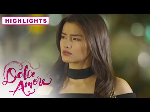 dolce amore episodes 63