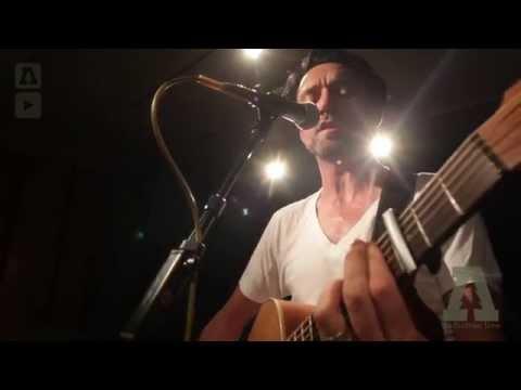 Paul Dempsey - Bats - Audiotree Live