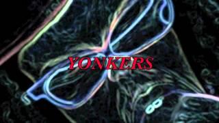 JHouse Tha MadHatter - Yonkers (*Shitty Mix*)