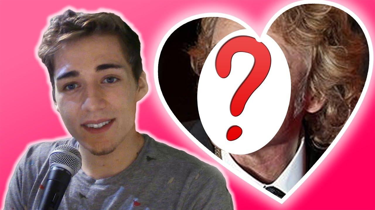 Welcher Youtuber Passt Zu Mir Sextest Minecraft Und Thomas