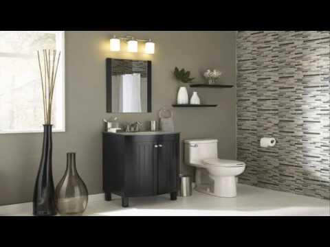 Lowes Bathrooms Design