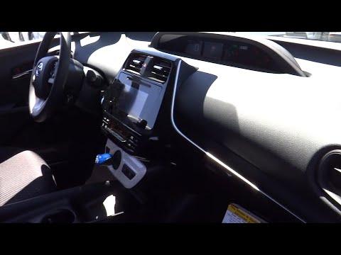 2017 Toyota Prius San Jose, Sunnyvale, Palo Alto, Santa Clara, Milpitas, CA 113091