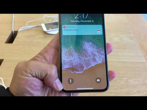 iPhone X , How to switch off, Turn Off, Shut Down, Power Off - - Pangu FRP Unlocker - - https://pang.