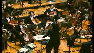 Yngwie .J. Malmsteen - Black Star Overture [HD 1080p]
