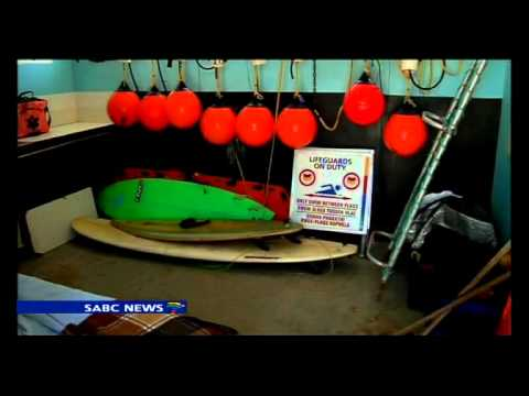 Fish Hoek Life Saving Club