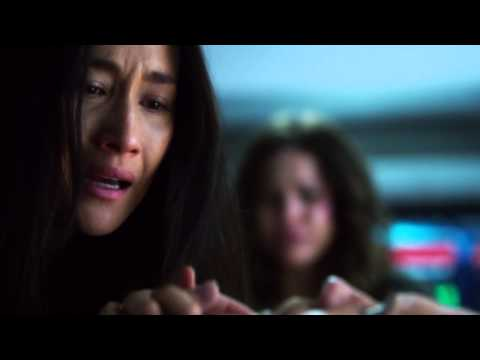 All I Need - Mat Kearney