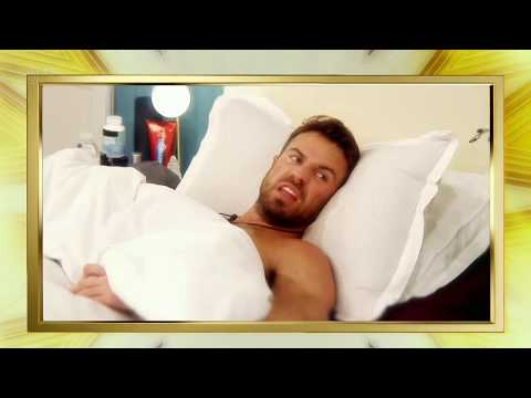Celebrity Big Brother UK S20E21 Day 20