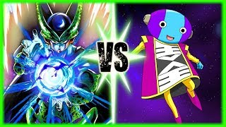 perfect-cell-vs-the-omni-king-episode-3-finale-ft-ezbreezy