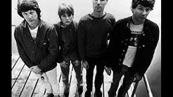 Talking Heads -  Don't Worry About the Government Live 1977