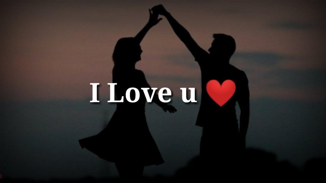 I Love u ❤ Very Romantic hindi shayari ❤ Love shayari