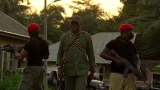 Oloibiri Trailer