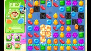 Candy Crush Jelly Saga Level 689