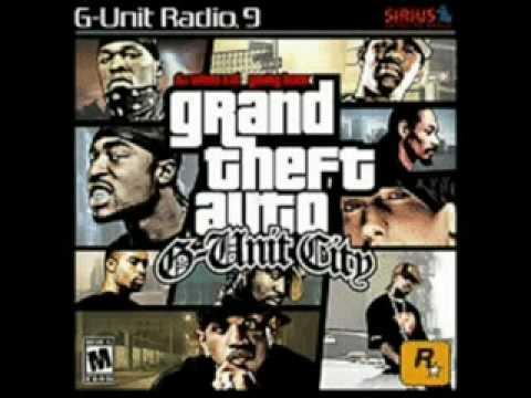 gta San Andreas-Theme(original mixtape).mpeg