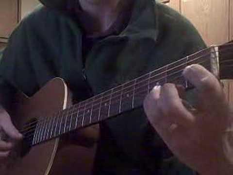 Chords, Spooky, Dusty Springfield - YouTube