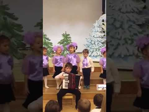 Basil Konzertmeister 20171210