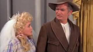 Beverly Hillbillies S04 E21 Sonny Drysdale Returns