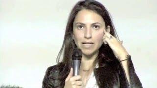 Kadınlar Konuşmak & İstiyorum Yapmak Nasıl