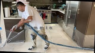 California Marble Video