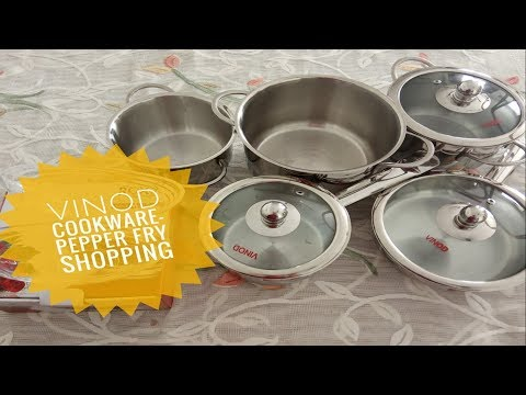 pepperfry-shopping-haul-in-tamil/vinod-tuscany-cookware-set-with-price/roxx-glassware-bowl-set