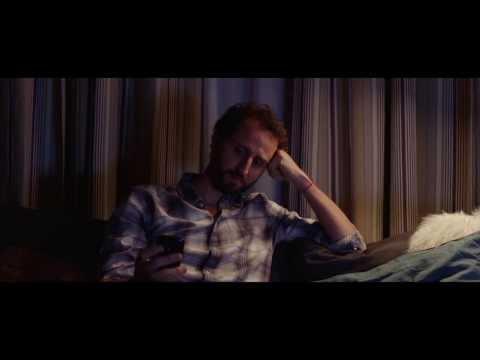 Je vous aime très fort - Un film de Rémi Bezançon (Sécurité routière)