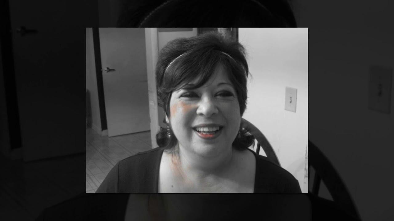 Watch Renee Torres video