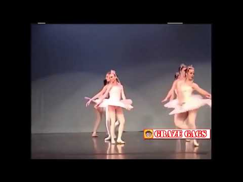 TOP Ballet Fails, Funny Girls Sexy Fail , Fails Girls , Best Ballet Fail Compilation (Funny)