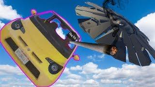 GTA 5  Thug Life Fails Wins & Funny Moments: #106 (Grand Theft Auto V Compilation)