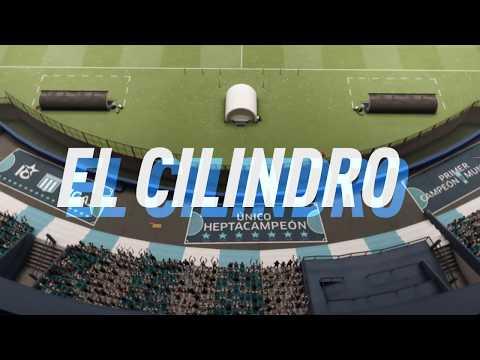 La Copa Libertadores debutará en FIFA 20 el 3 de marzo