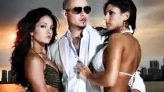 Havana Brown feat. Pitbull We Run The  Night (mixed by Dj Adir.B)
