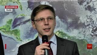 Львів модернізуватиме очисні споруди у співпраці з польським урядовим фондом