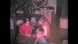 """LINDA EDER - """"Christmas Stays the Same""""  (2000)"""