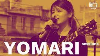 Download lagu Yomari SessionsNIDARIby Bartika Eam Rai MP3