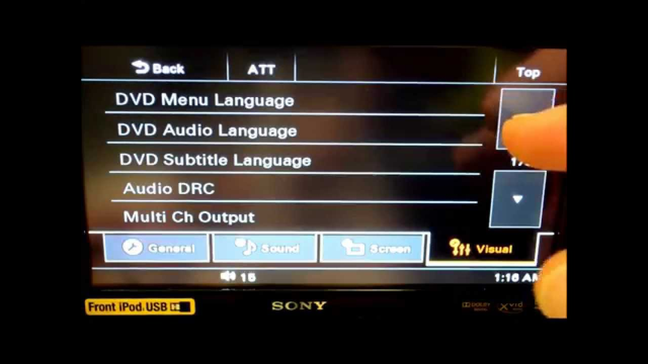 sony mobile audio video in dash xav xav bt review sony mobile audio video in dash xav 63 xav 64bt review