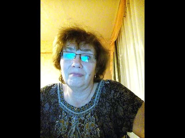 Изображение предпросмотра прочтения – СветланаГневушева читает произведение «Пусть светит месяц» А.А.Блока