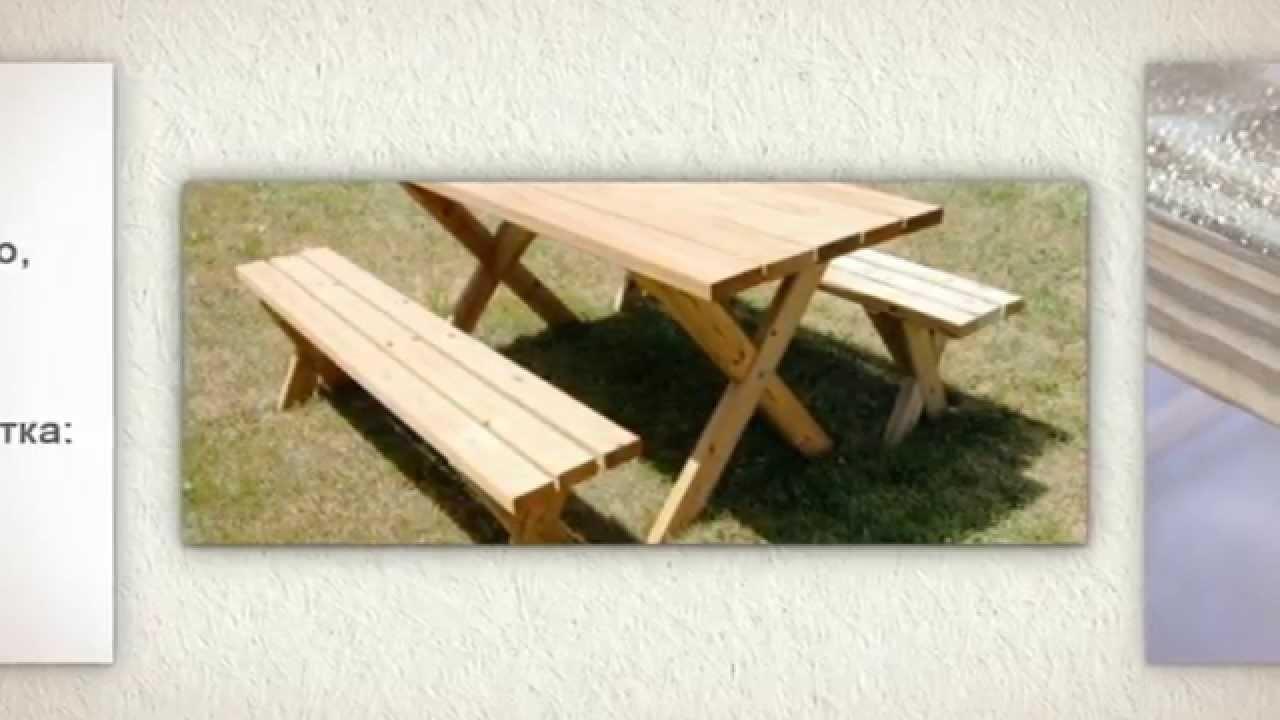 Декоративный деревянный стол своими руками фото 895