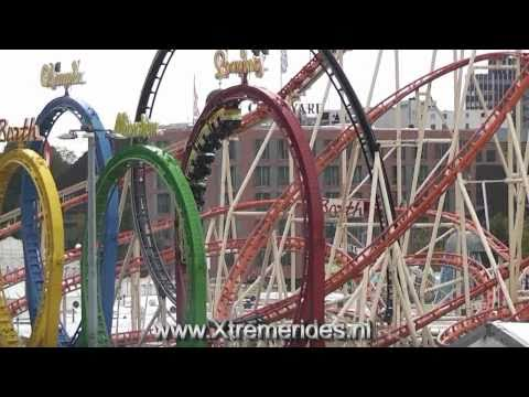 Olympia Looping Barth Offride