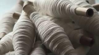 Travel Wonders x VIGAN : The Art of Weaving