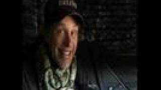 Ted Nugent hunting Whitetail Buck Part 1(Spirit Of The Wild)