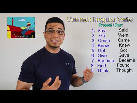 grammar:-common-irregular-verbs-(list)