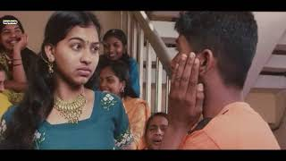 Thithikum Ilamai  Full Tamil Movie