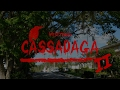 A Weekend in Cassadaga Part II: My Experience Seeing a Psychic Medium for the First Time