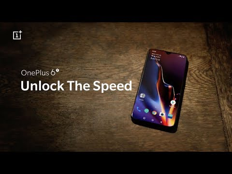 oneplus-6t-unboxing-in-nepal-|-olizstore