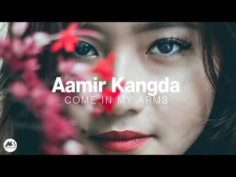 Aamir Kangda - Come In My Arms [Somo Lounge Roma Vol.1]