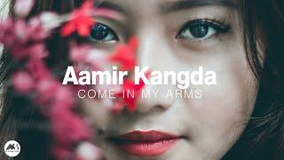 Скачать Aamir Kangda Come In My Arms Somo Lounge Roma Vol 1