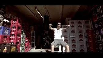 AKSI- Aksi auf Haus  Official Video