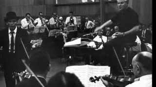 Baixar Frank Sinatra Tribute