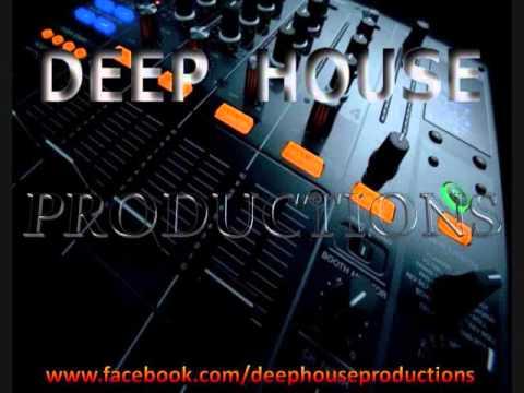 Underground House Music ''Set''